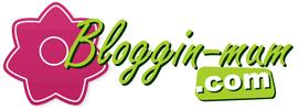 bloggin-mum : blog fait pour les mamans