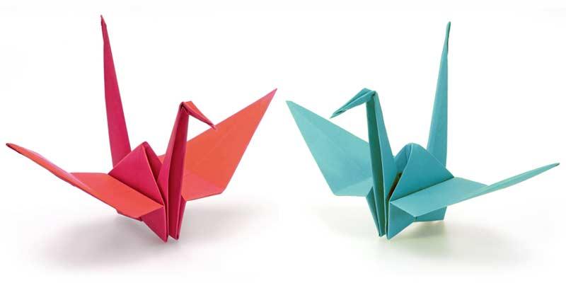 origami conseils pour une d couverte avec les enfants. Black Bedroom Furniture Sets. Home Design Ideas