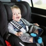 vacances-en-famille-voiture_embed-page