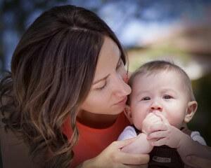 baby-1178575_960_720