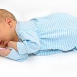 baby-1314843_1920