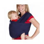 3 objets pratiques et pas chers pour s'occuper de son bébé