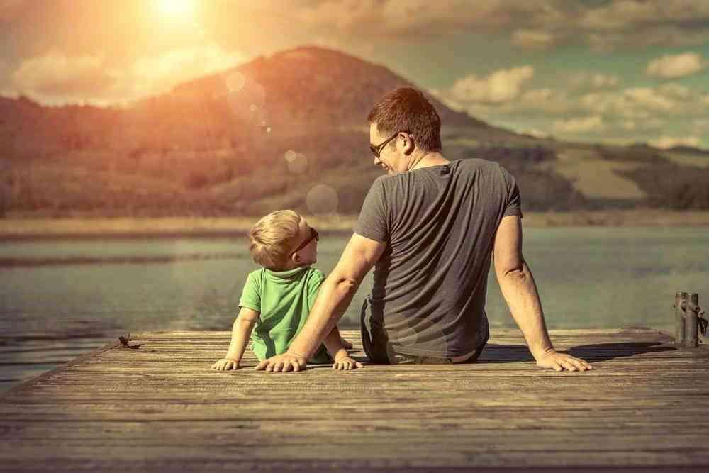 Apprendre-à-être-parents