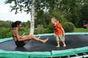 IMG_trampoline autiste