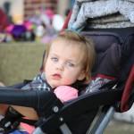 child_baby_toddler_stroller_kid_female_girl_cute-1331395.jpg!d