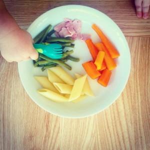 assiette-bebe - Copie