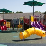 Jeux et loisirs pour les enfants