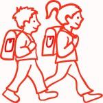 scolarisation élève