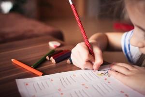 bloggin-mum.com_Méthode Montessori