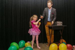 magicien-anniversaire-enfants-marseille