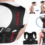 un correcteur de posture